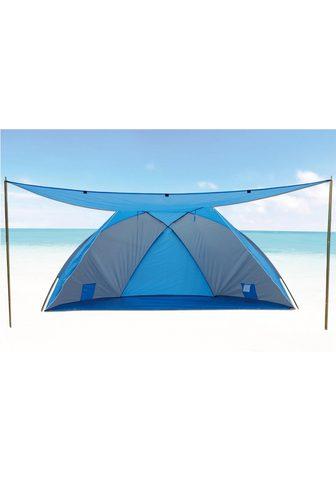EXPLORER Пляжная палатка пляжная палатка с Sonn...