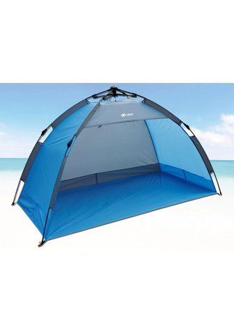 EXPLORER Пляжная палатка »Automatik-Stran...