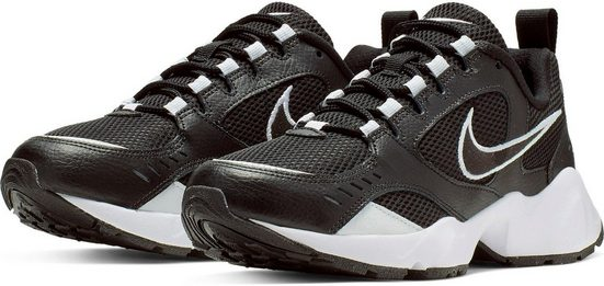 Nike Sportswear »Wmns Air Heights« Sneaker