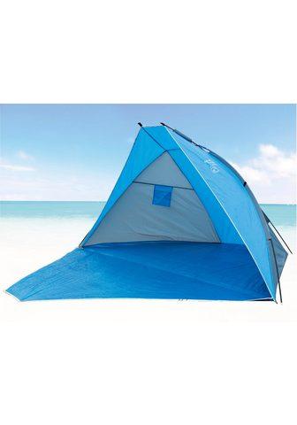 Пляжная палатка пляжная палатка versch...