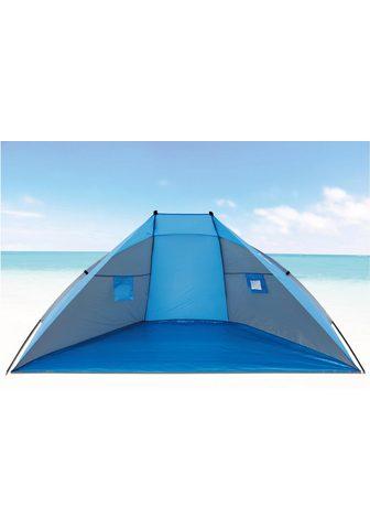 EXPLORER Пляжная палатка »Strandmuschel&l...