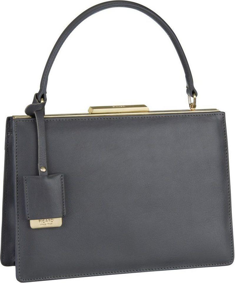 0ff2db5e777f6 Picard Handtasche »Audrey 9186« online kaufen