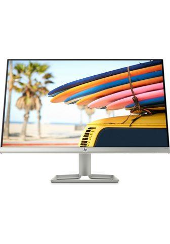 HP 24fwa monitorius su Audio »6045 cm (23...