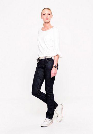 SURI FREY Regular-fit-Jeans »Fanny« für Damen