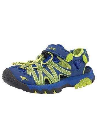 KangaROOS »KT-Osato« sandalai