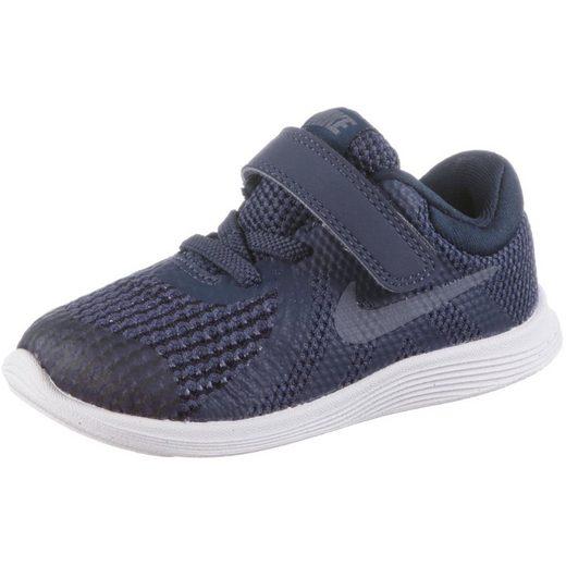 Nike »Revolution« Laufschuh