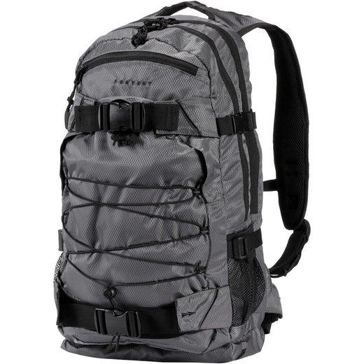 Forvert Daypack »Rucksack«