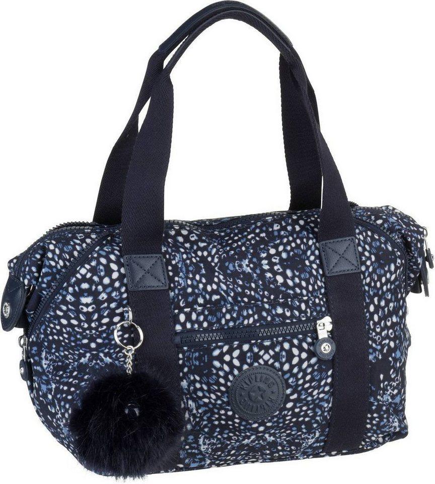 67dc713ebd4f1 KIPLING Handtasche »Art Mini Basic Plus« kaufen