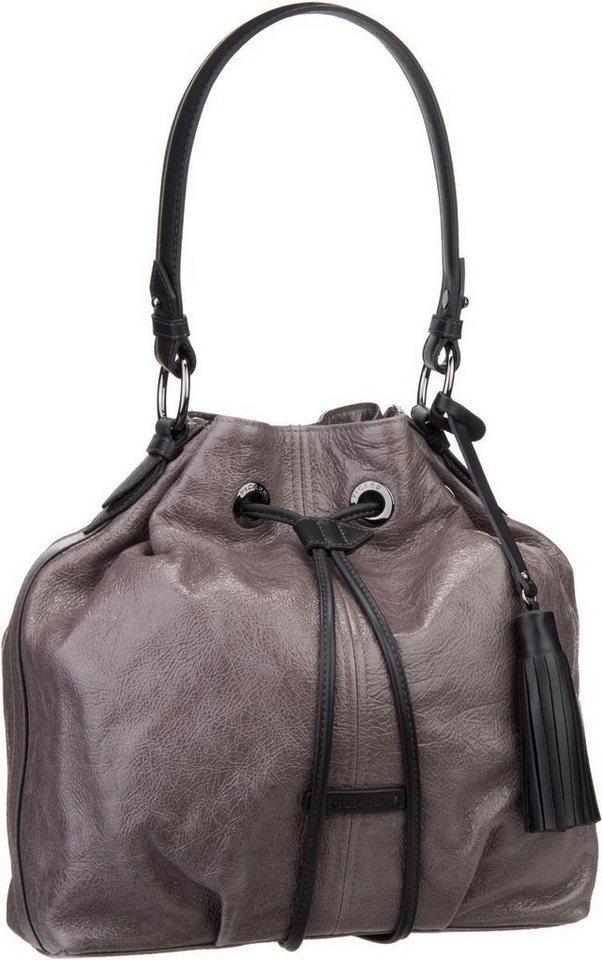 c9150097acfb7 Picard Handtasche »Ava 4661«