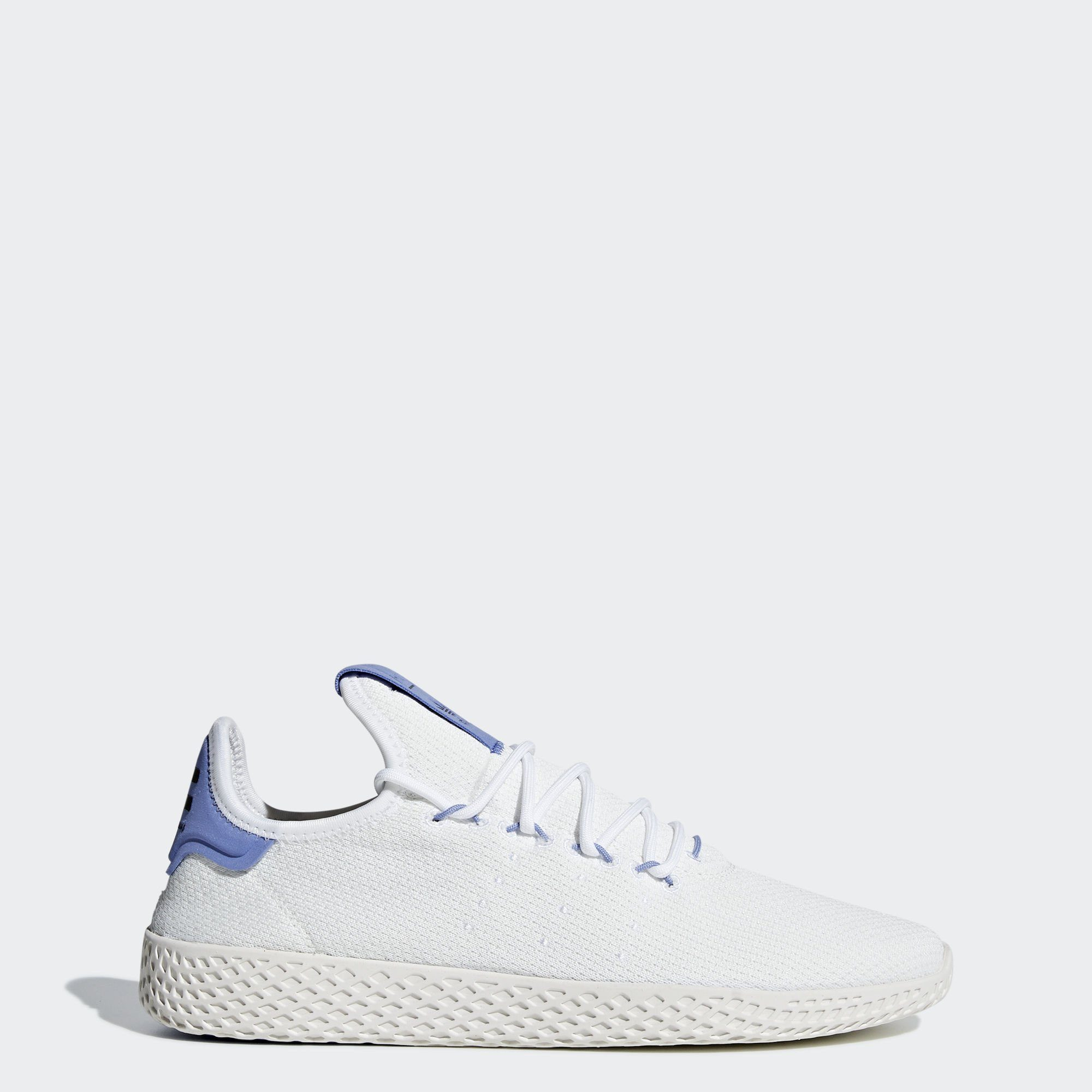adidas Originals »Pharrell Williams Tennis HU Schuh« Sneaker online kaufen | OTTO