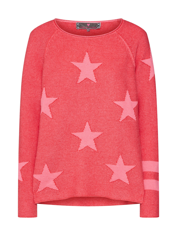 Red Coffee Teen Fashion Hoodie Hooded Sweatshirt Pocket Youth Boys Girls Sweaters,Geometry Dash
