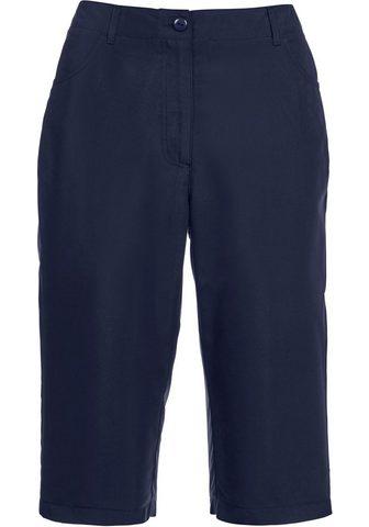 Classic шорты - ideale летние брюки