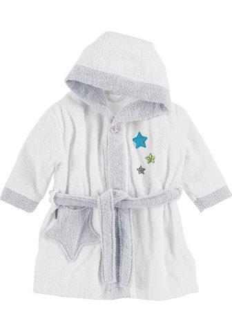 Халат для младенцев »Esel Erik&l...