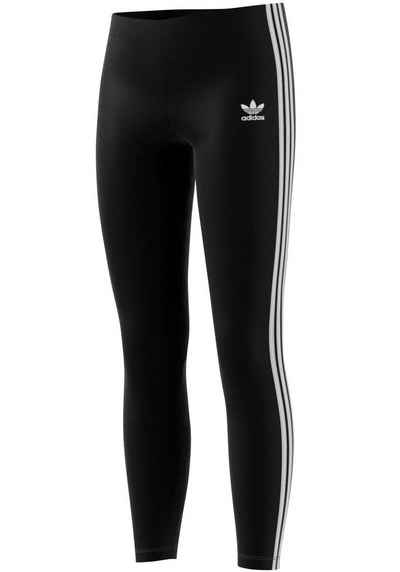 ad25a0120e adidas Originals Mädchen Leggings online kaufen | OTTO