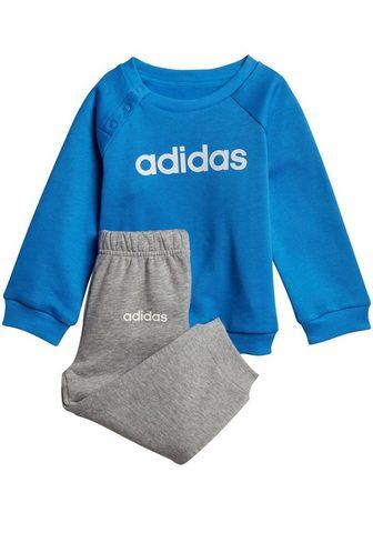 Костюм спортивный »LINIEAR брюки...
