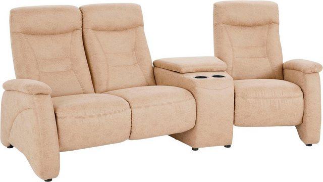 Sofas - exxpo sofa fashion 3 Sitzer  - Onlineshop OTTO