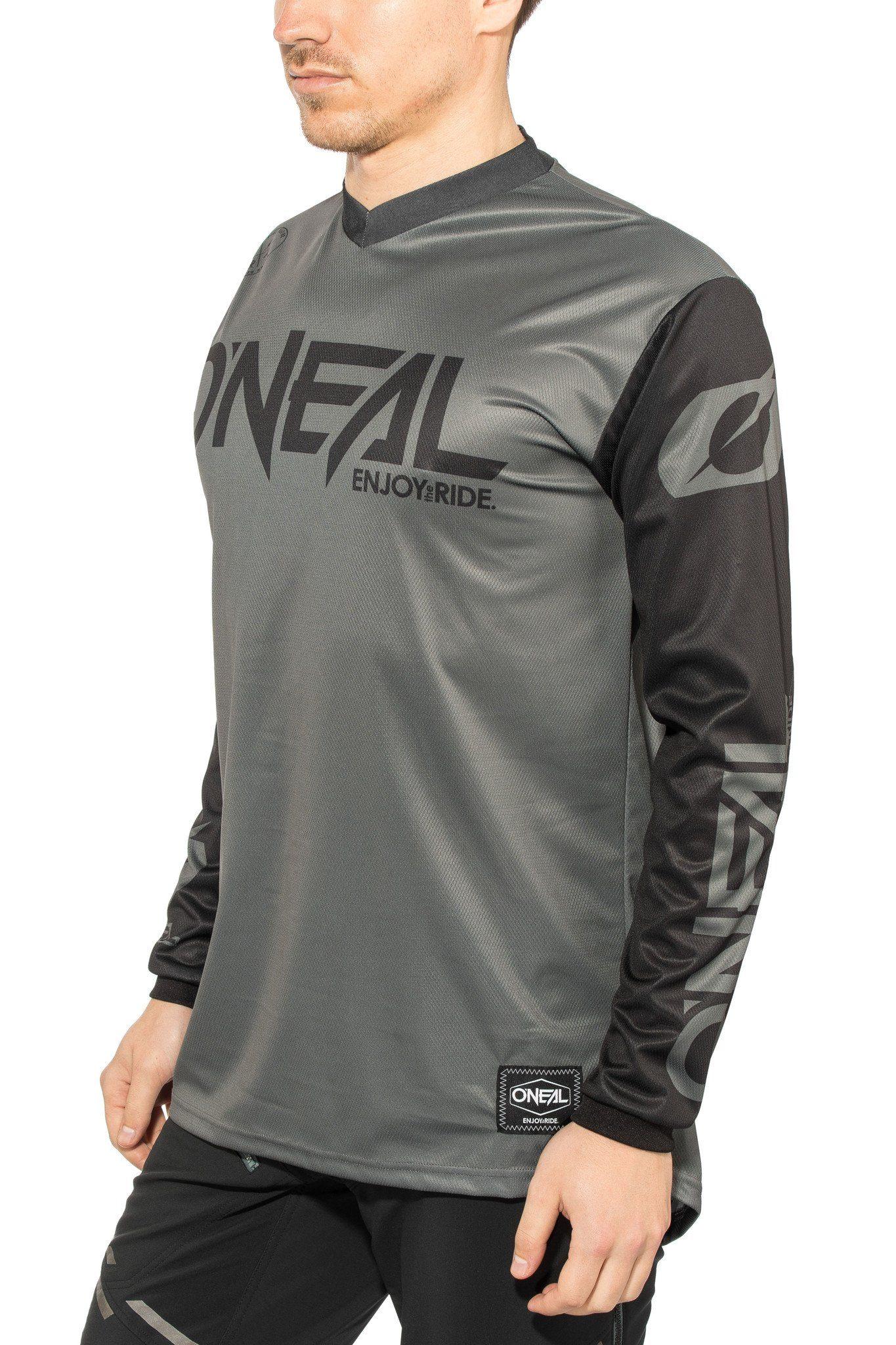 Motocross Dirtbike Offroad 2020 O/'Neal Threat Jersey