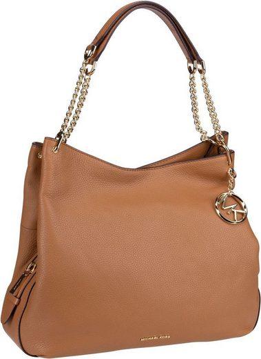MICHAEL KORS Handtasche »Lillie Large Shoulder Tote«