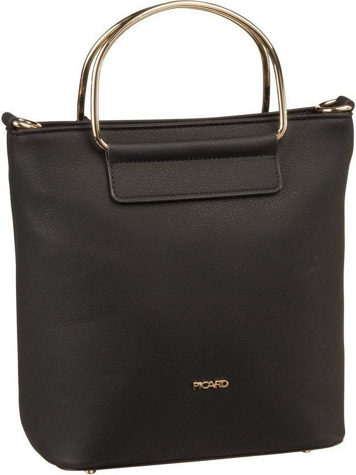 f715616bc2289 Picard Handtasche »Marina 2349« online kaufen