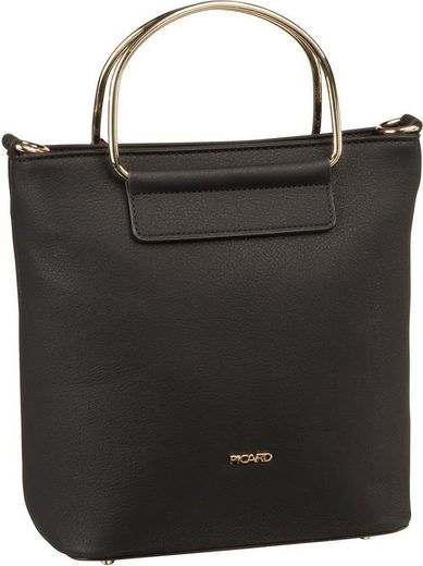 Picard Handtasche »Marina 2349«