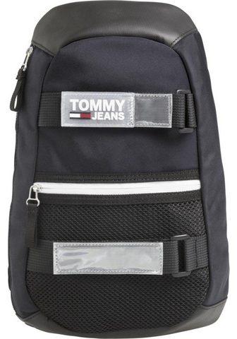 TOMMY JEANS TOMMY Džinsai kuprinė »TJM URBAN Tampy...