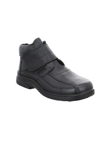 JOMOS Сапожки зимние »Feetback«
