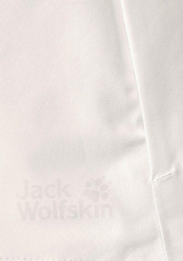 Jack Wolfskin Funktionsjacke »JWP SHELL« Funktionsjacke von Jack Wolfskin online kaufen