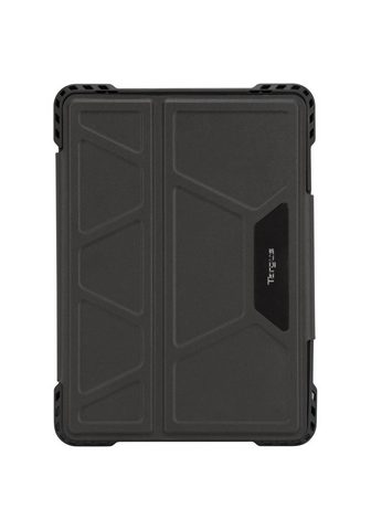 TARGUS Pro-Tek чехол для iPad (6./ 5. Generat...