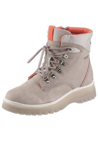 TAMARIS Žieminiai batai »Artemis«