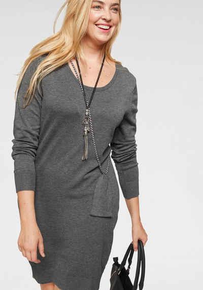 bestbewertetes Original bester Service Gutscheincode Kleider in großen Größen » Kleider für Mollige kaufen | OTTO