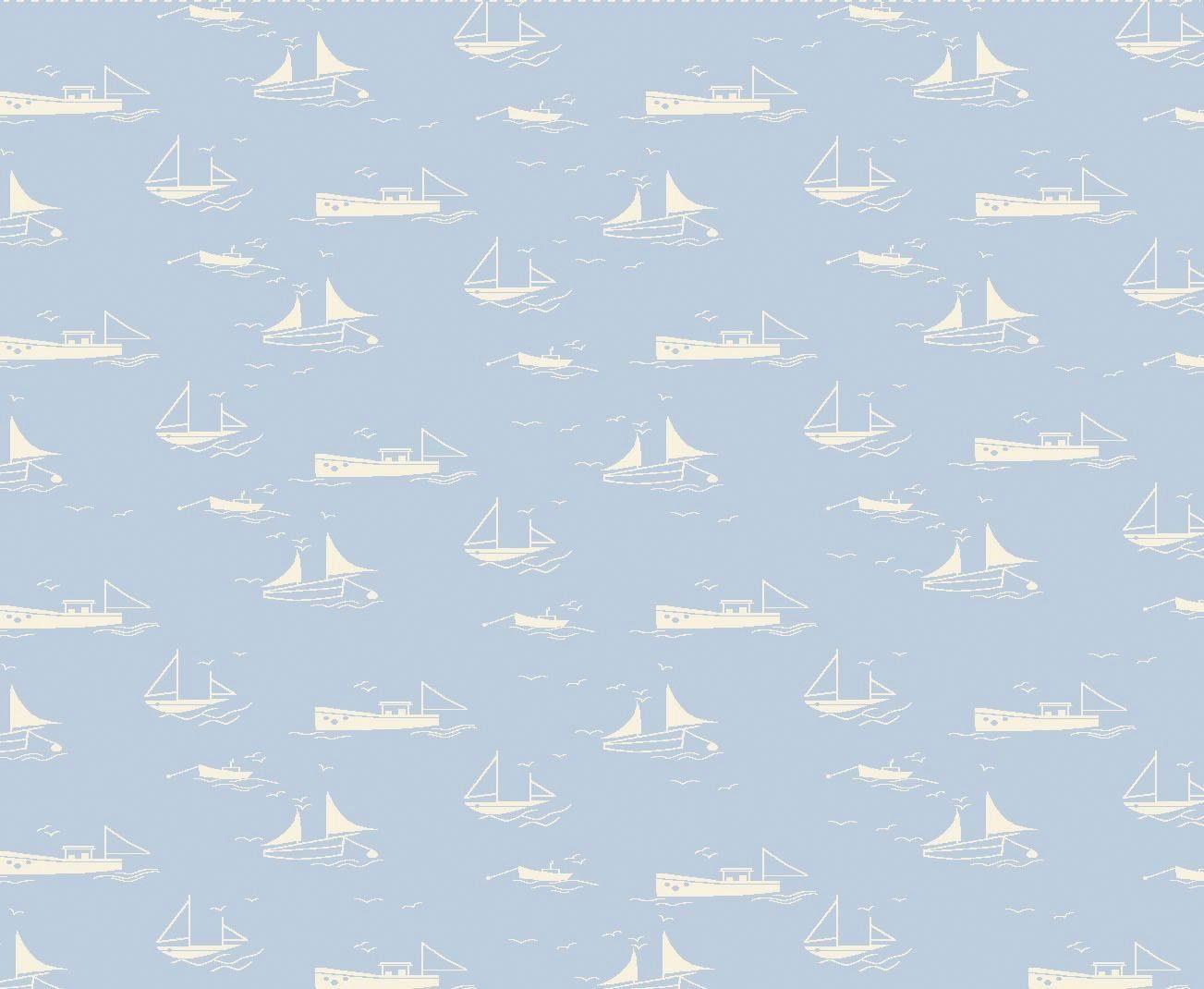 Möbel & Wohnen Käppel Bettwäsche Uni 3000 135x200 80x80 Mandarine Clear-Cut-Textur