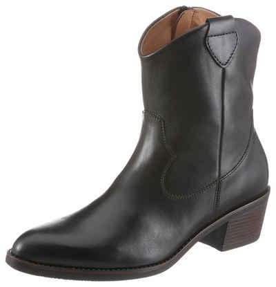 88004ad2b9df6 Cowboy-Stiefeletten für Damen kaufen » Westernstiefeletten | OTTO