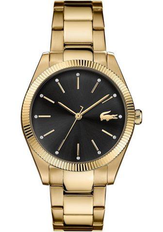 LACOSTE Laikrodis » PARISIENNE 2001088«