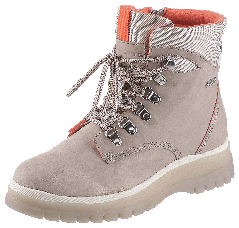 Trendstarke Damen Schuhe I Online kaufen, € 39,99