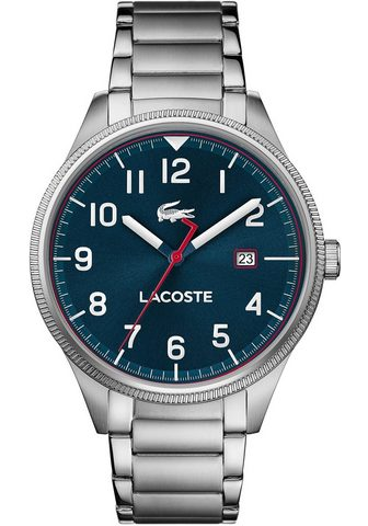 LACOSTE Laikrodis » CONTINENTAL 2011022«