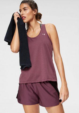 UNDER ARMOUR ® Marškinėliai be rankovių »WHISPERLIG...