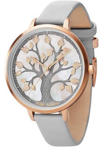 JULIE JULSEN Laikrodis »Tree of Life JJW105RGL-8«