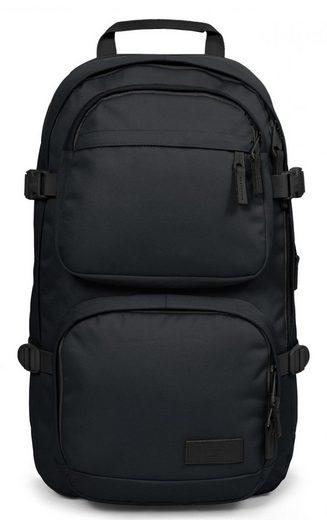 Eastpak Laptoprucksack »HUTSON, Black«