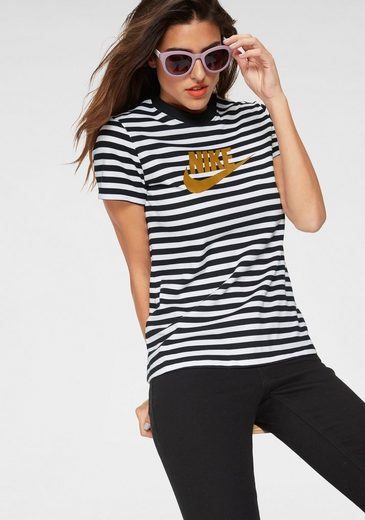 Nike Sportswear T-Shirt »WOMAN NIKE SPORTSWEAR T-SHIRT«