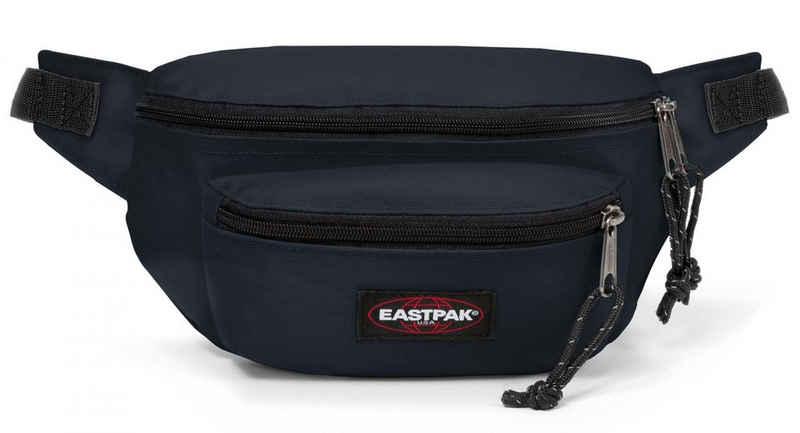 Eastpak Gürteltasche »DOGGY BAG, Cloud Navy«, enthält recyceltes Material (Global Recycled Standard)
