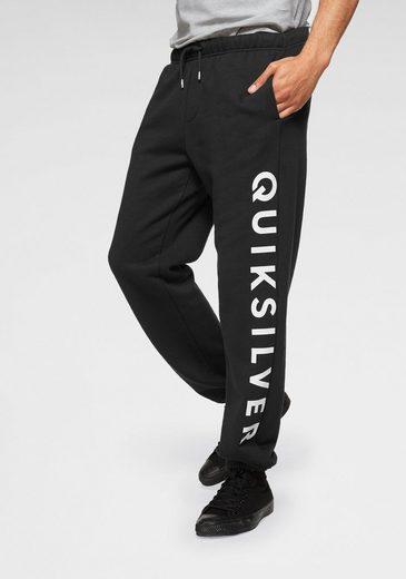 Quiksilver Jogginghose »TRACKPANT O M OTLR«