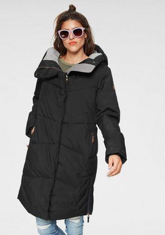 Куртка стеганая »ABBIE«