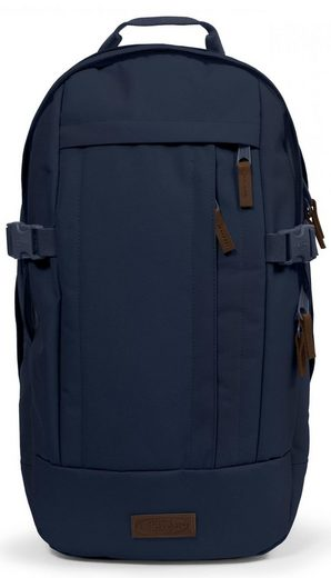 Eastpak Laptoprucksack »EXTRAFLOID, Mono Night«