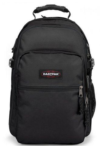 Рюкзак »TUTOR black«