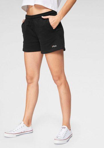 Fila Shorts »KAT SWEAT SHORTS«
