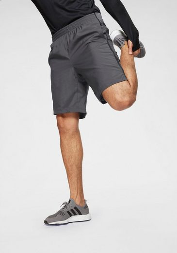 adidas Performance Laufshorts »OWN THE RUN SH«