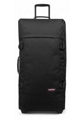 EASTPAK Kelioninis krepšys »TRANVERZ L black«
