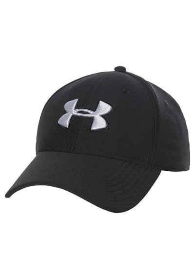 Damen Baseball Caps online kaufen | OTTO