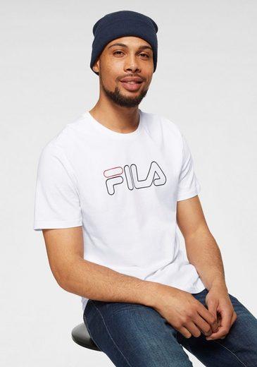 Fila T-Shirt »PAUL TEE«