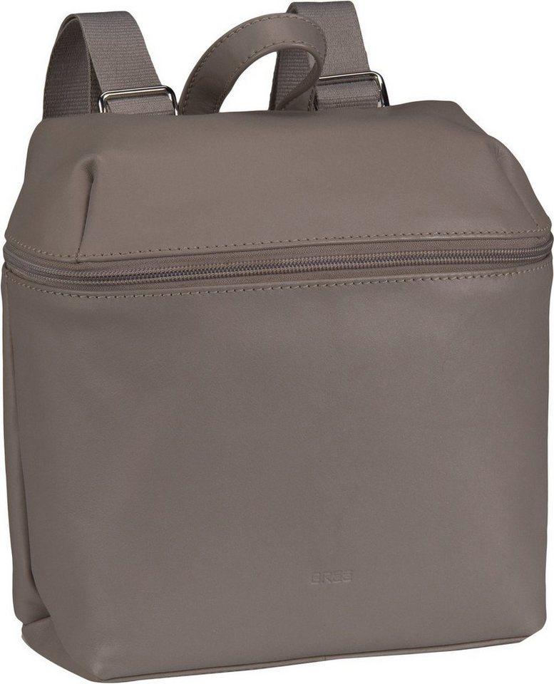 4d3bb8375ffb8 BREE Rucksack   Daypack »Vora 4« online kaufen